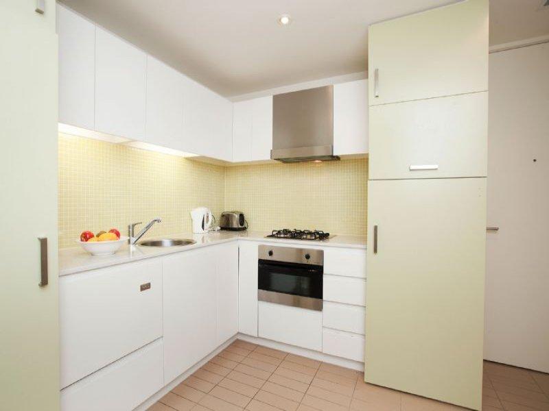 323/29 Colley Terrace, Glenelg, SA 5045