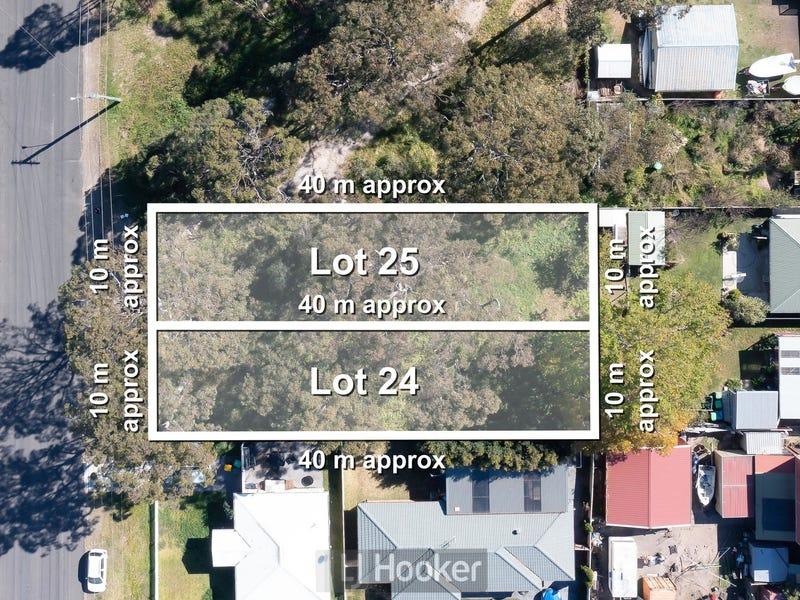 24-25/37 Harbord Street, Bonnells Bay, NSW 2264