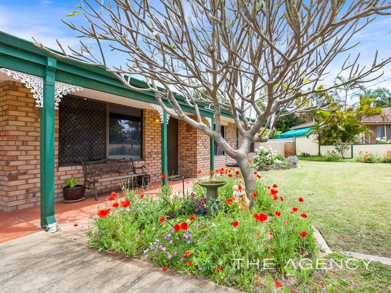 4 River Court, Greenfields