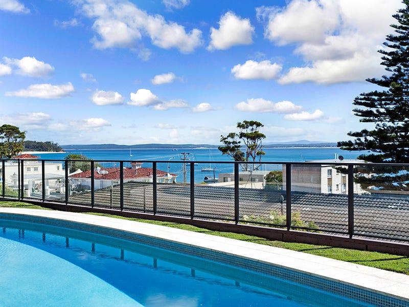 3/51 Ronald Avenue, Shoal Bay, NSW 2315