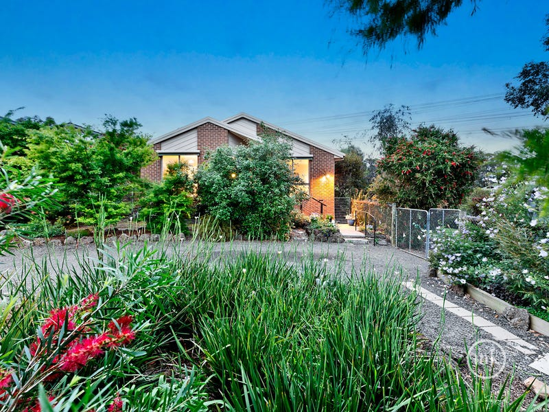 9 Booth Court, Eltham, Vic 3095