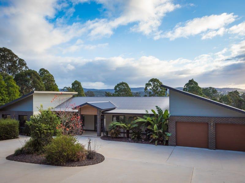 61 Armstrong Drive, Kalaru, NSW 2550