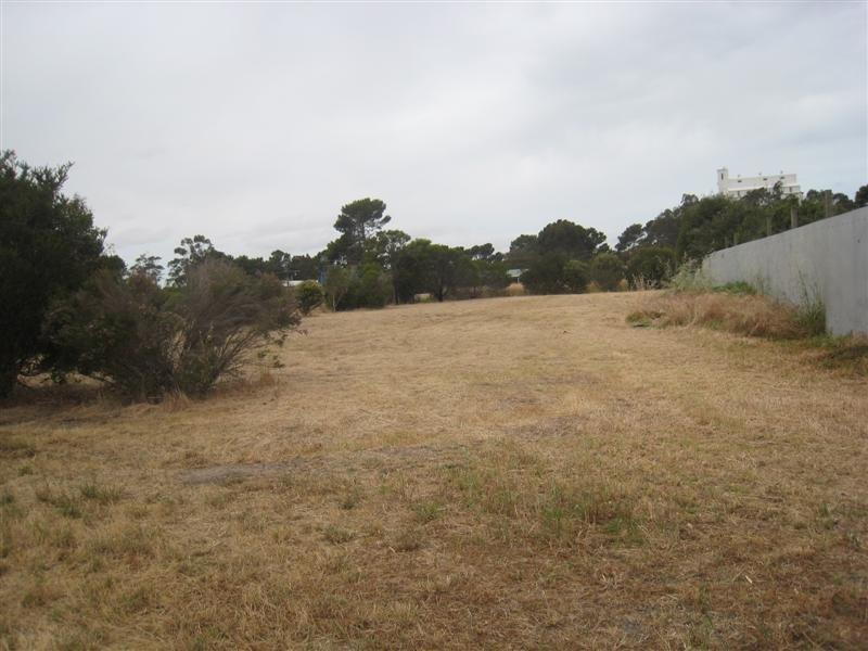 Lot 89 West Terrace, Edillilie, SA 5630