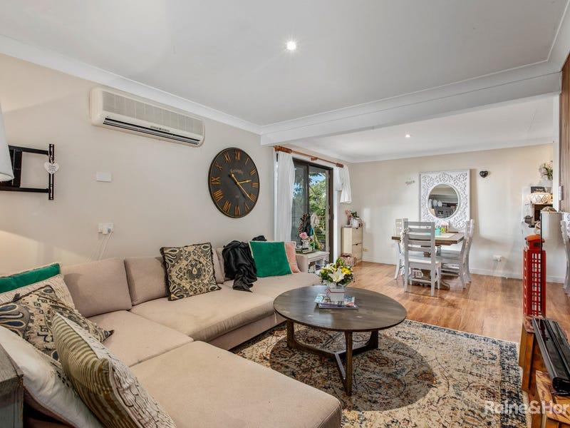 92 Broadwater Esplanade, Bilambil Heights, NSW 2486
