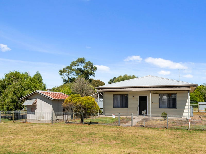 21 Coulston Street, Beeac, Vic 3251