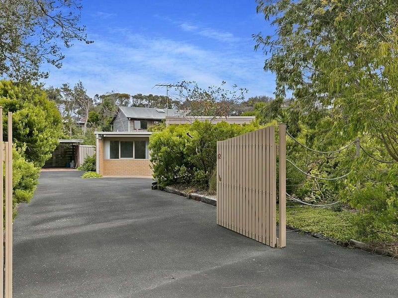 12 Woodland Close, Blairgowrie, Vic 3942