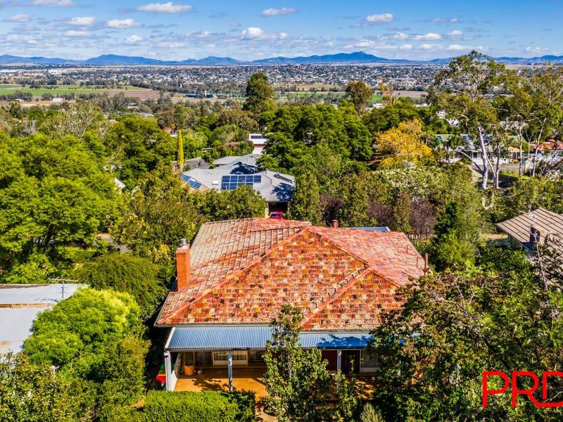13 Golf street, Tamworth, NSW 2340