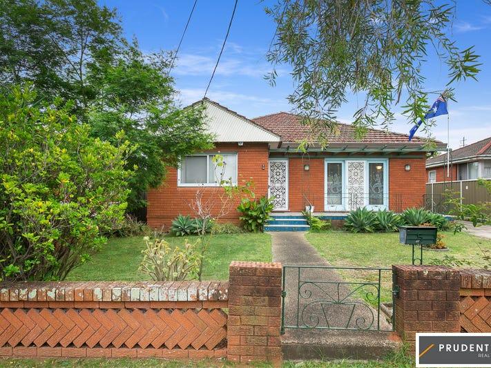 5 Pearce Street, Liverpool, NSW 2170