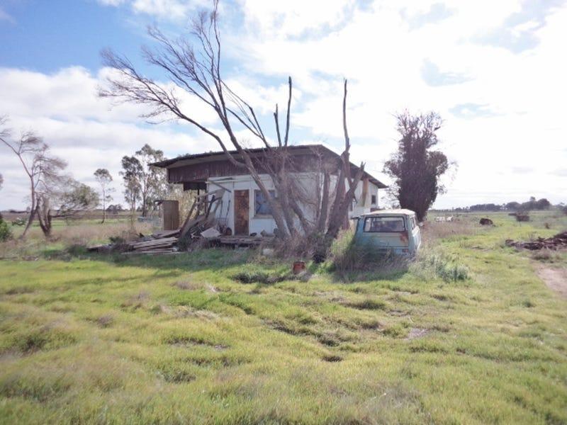71  Eagles Lane, Koraleigh, NSW 2735