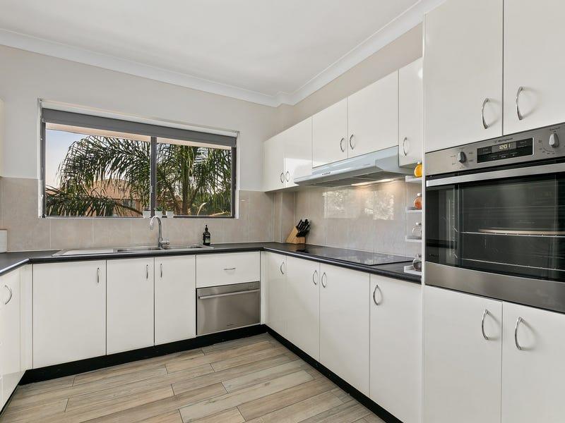 9/15-17 Subway Road, Rockdale, NSW 2216