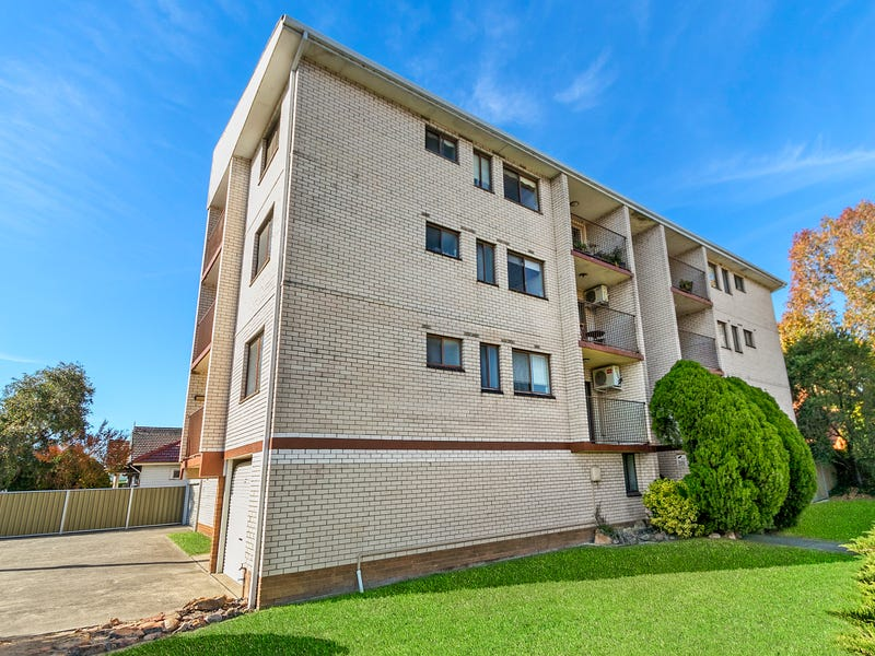 1/119 Windsor Street, Richmond, NSW 2753