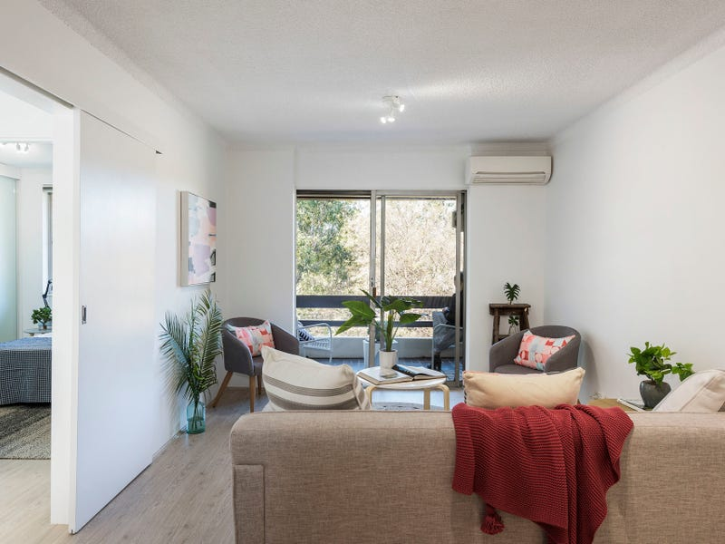 14/1 Evelyn Avenue, Concord, NSW 2137