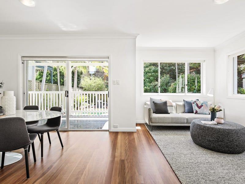 33 Cardigan Street, Stanmore NSW 2048