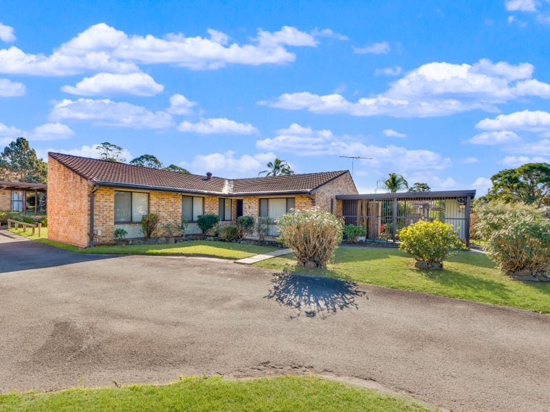 9/55-63 Brooks Street, Macquarie Fields