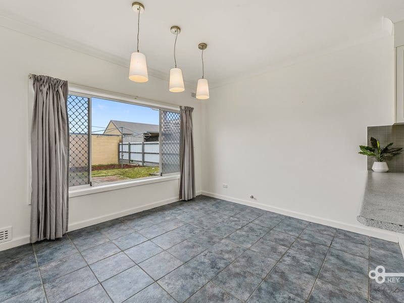 29 Compton Street, Port Macdonnell, SA 5291