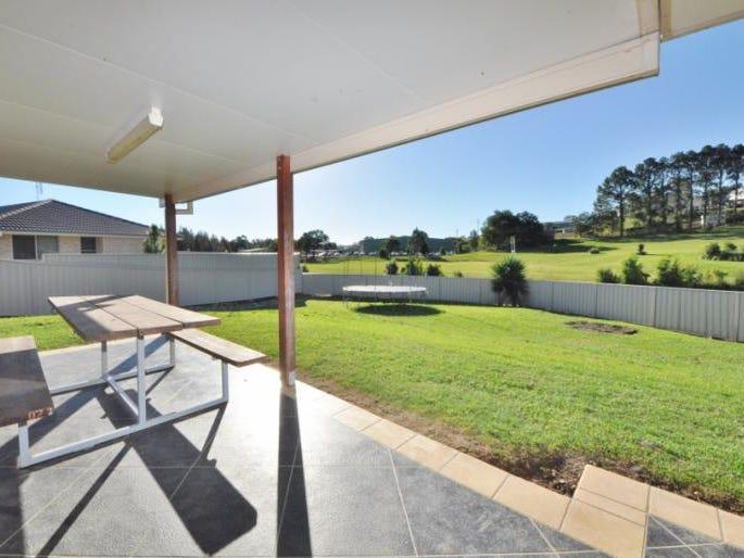 7 Crispin Cove, Macksville, NSW 2447