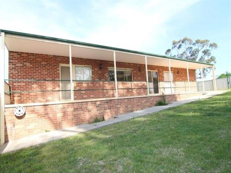 16 Ramsay Street, Lyndhurst, NSW 2797