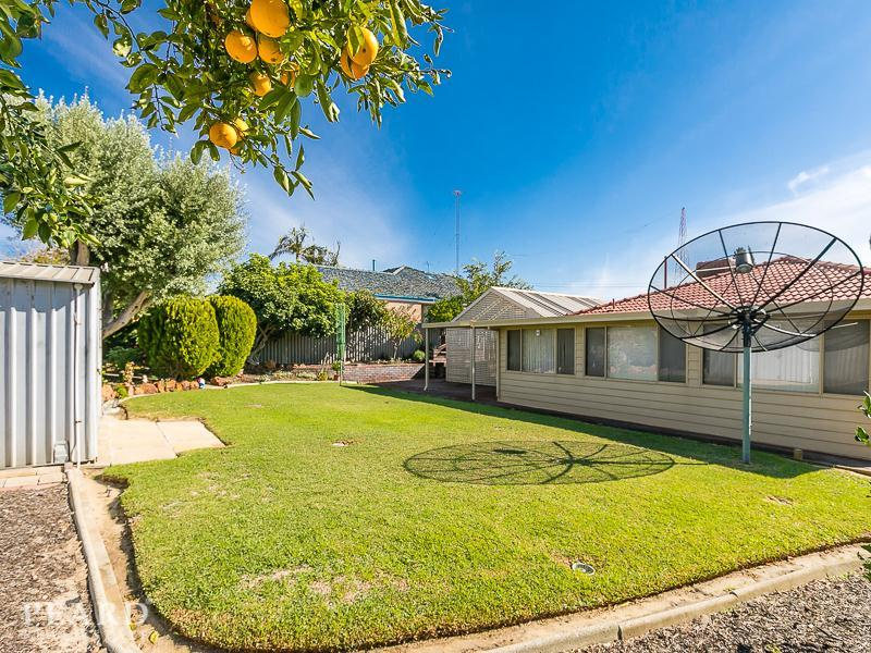 118 Vickers Street, Hamersley, WA 6022