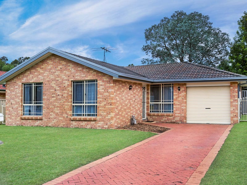 3 Callistemon Close, Metford, NSW 2323