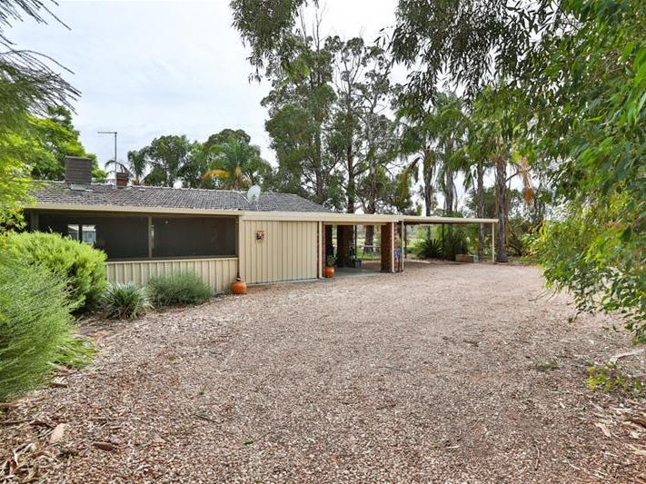 49a Blake Road, Iraak, Vic 3494