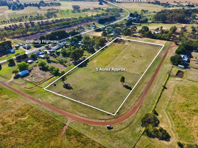 27 Frith Street, Wickliffe, Vic 3379