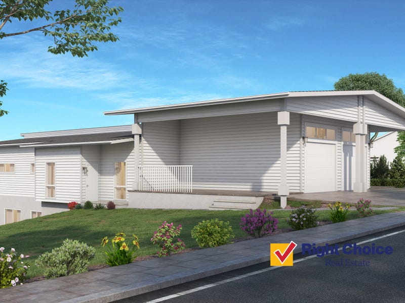 1/73 Paynes Road, Kembla Grange, NSW 2526