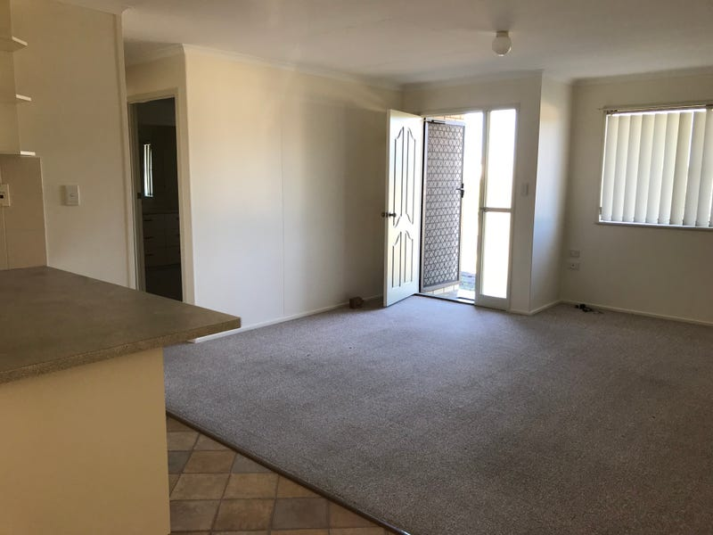 2/23 Connor St, Stanthorpe, Qld 4380