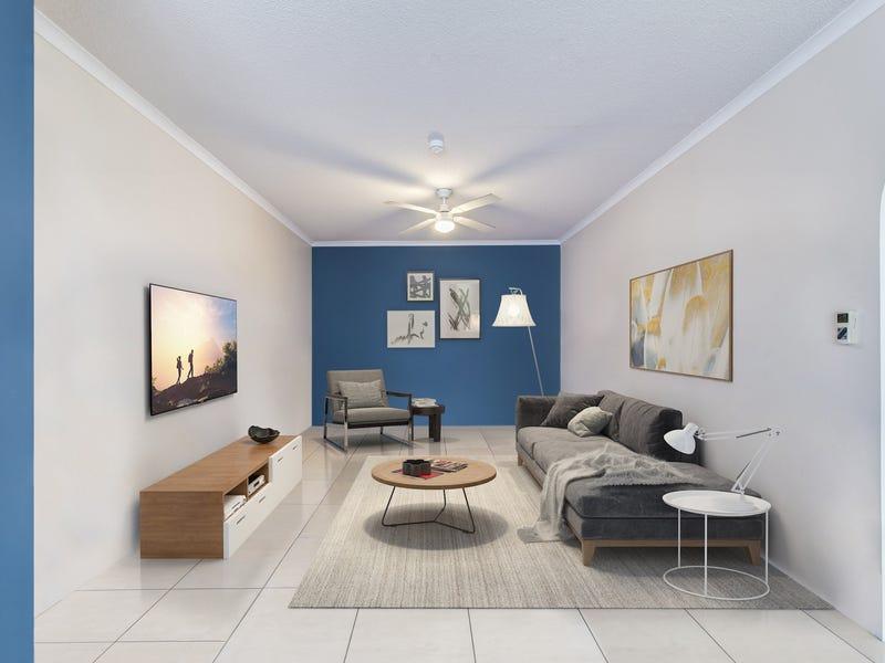 42/150 Duporth Avenue, Maroochydore, Qld 4558