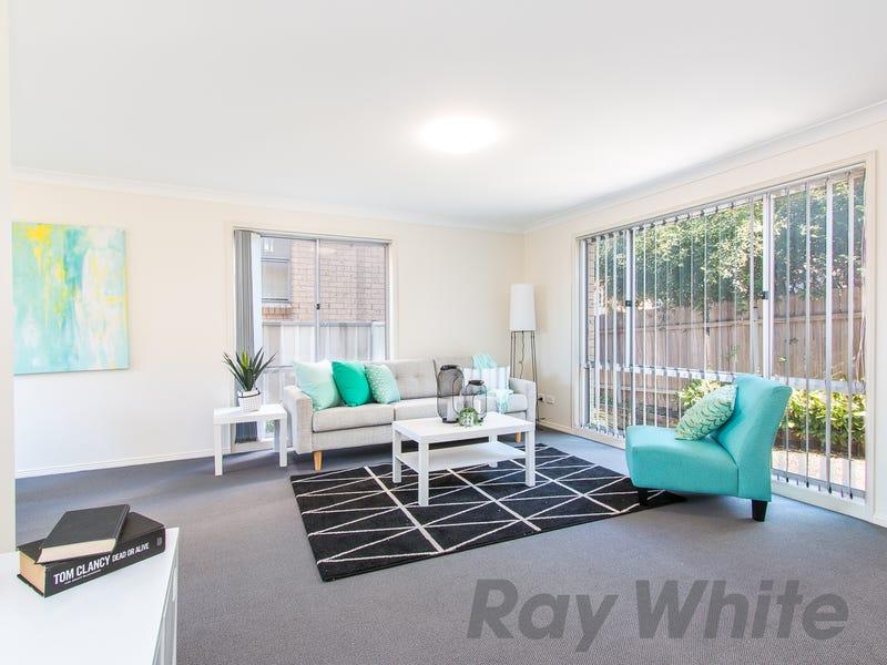2/28 Mulbinga Street, Charlestown, NSW 2290
