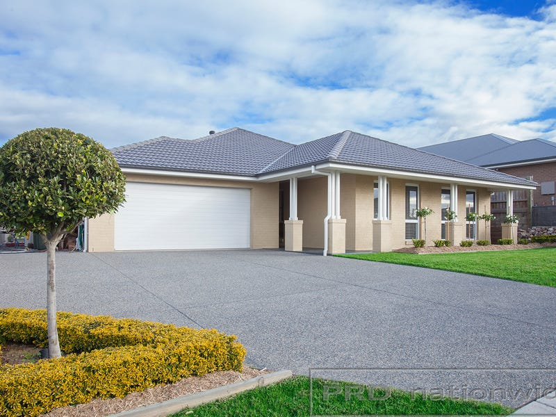 145 Bolwarra Park Drive, Bolwarra Heights, NSW 2320