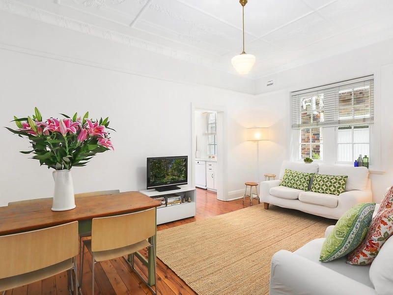 1/35 Arcadia Street, Coogee, NSW 2034