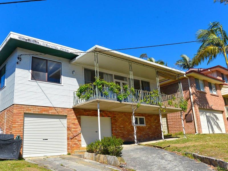 6 Wilkie King Ave, Saratoga, NSW 2251