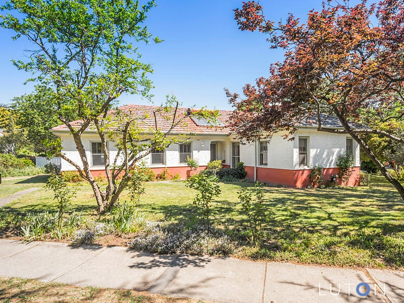 17 Currong Street South, Reid, ACT 2612