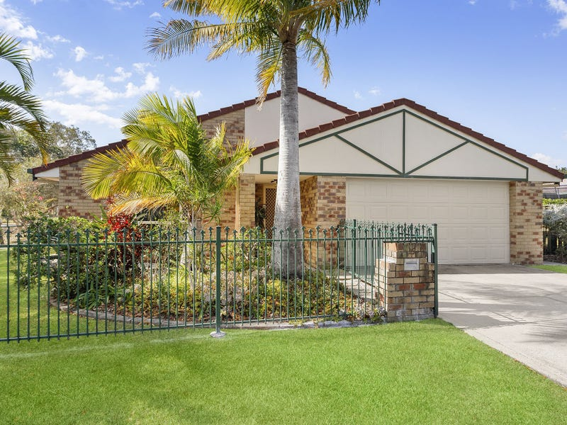15 Lowther Place, Boondall