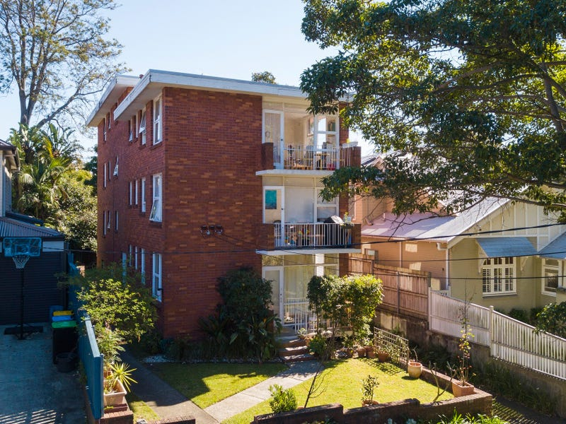 27 La Perouse Street, Fairlight, NSW 2094