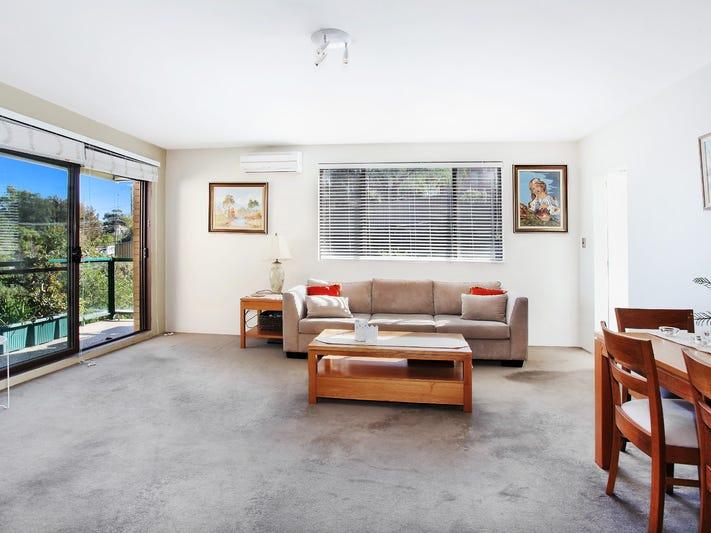 14/60-66 St Albans Street, Abbotsford, NSW 2046