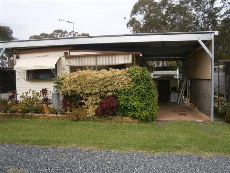 100 Axman Rd, Failford, NSW 2430