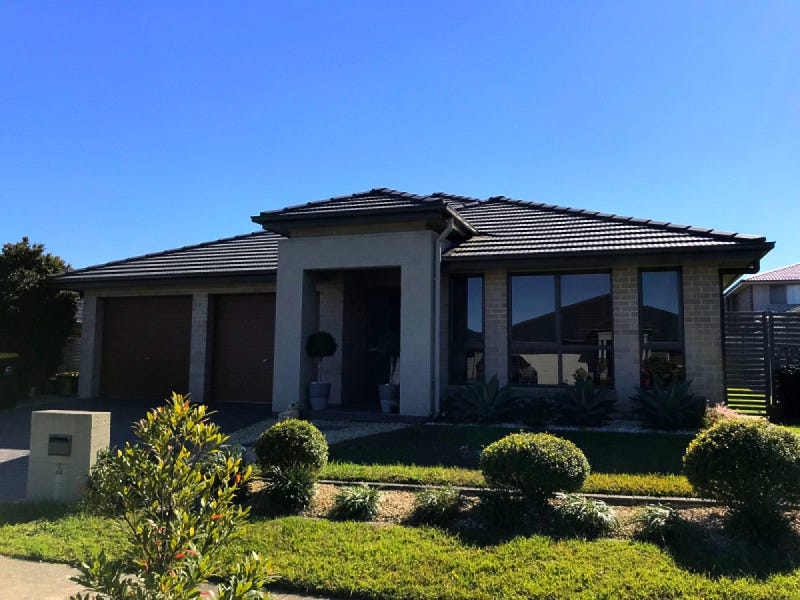 3 Narran Road, Woongarrah, NSW 2259