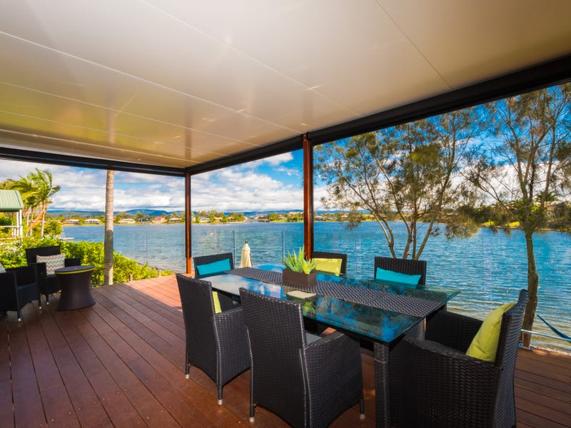 42 Dipper Drive, Burleigh Waters, Qld 4220