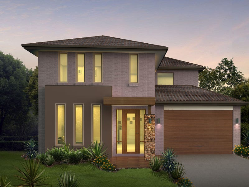 Lot 6 Somme Avenue, Edmondson Park, NSW 2174