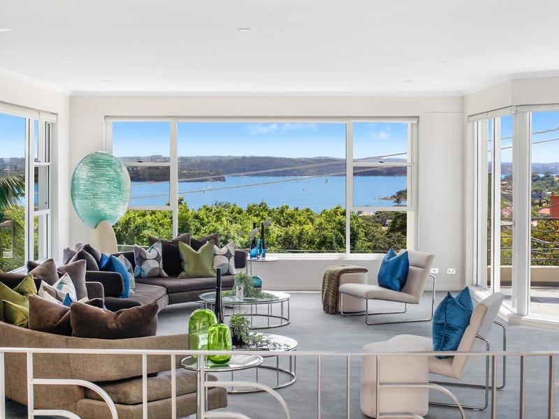 61 Hopetoun Avenue, Vaucluse, NSW 2030