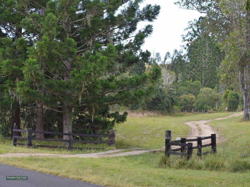 91 Midginbil Road, Midginbil, NSW 2484