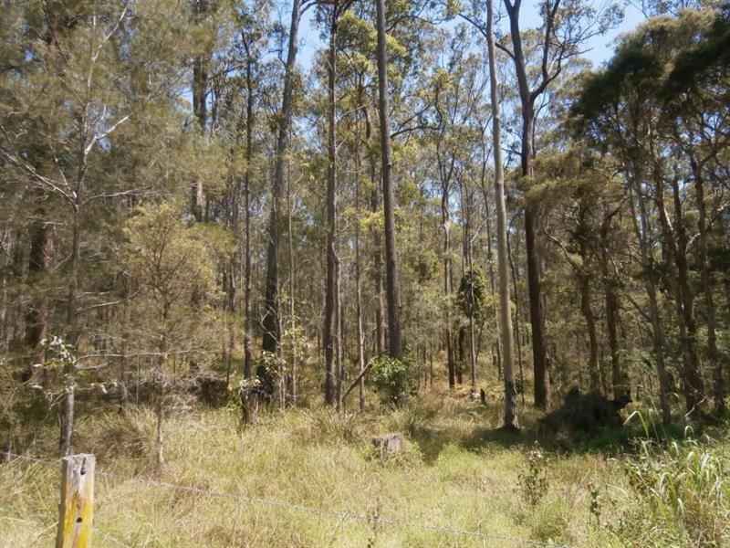 13760  Pacific Hwy, Nabiac, NSW 2312