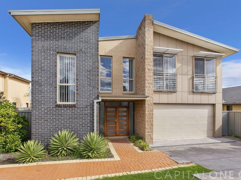 297 Warnervale Road, Hamlyn Terrace, NSW 2259