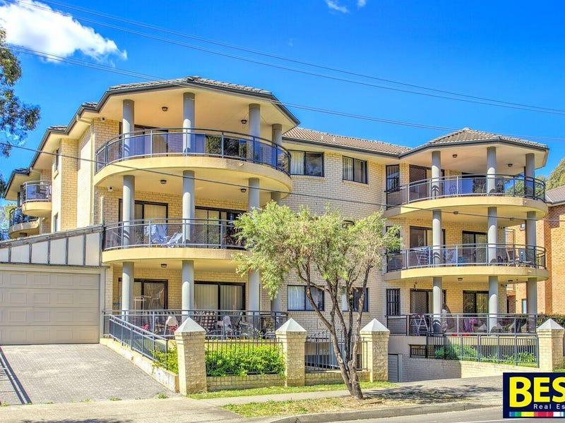 8/74-76 Lane Street, Wentworthville, NSW 2145