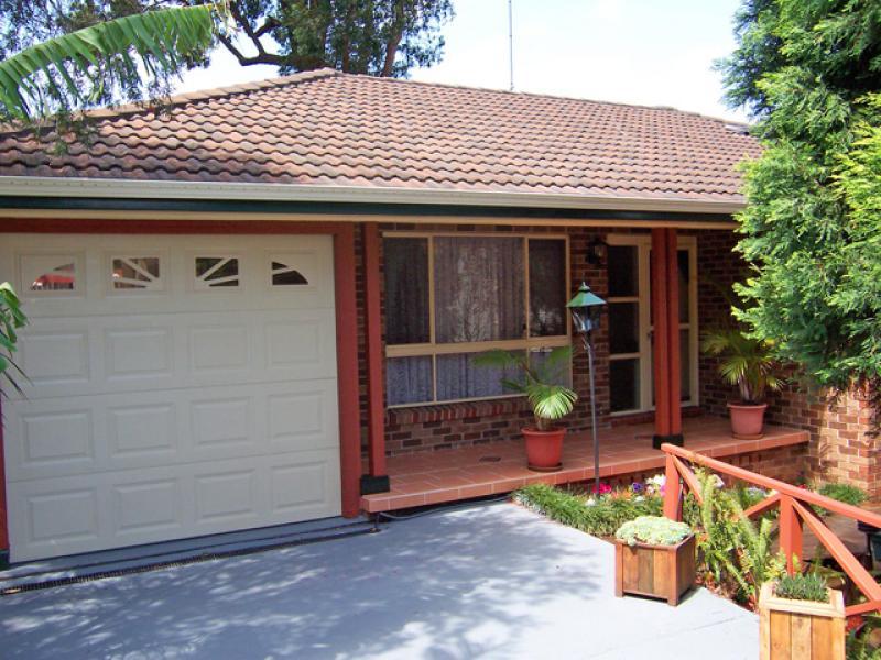 17a Tournay Street, Peakhurst, NSW 2210