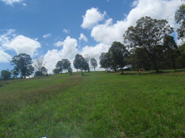 LOT 11 MARRINGTON CLOSE, Taromeo, Qld 4306