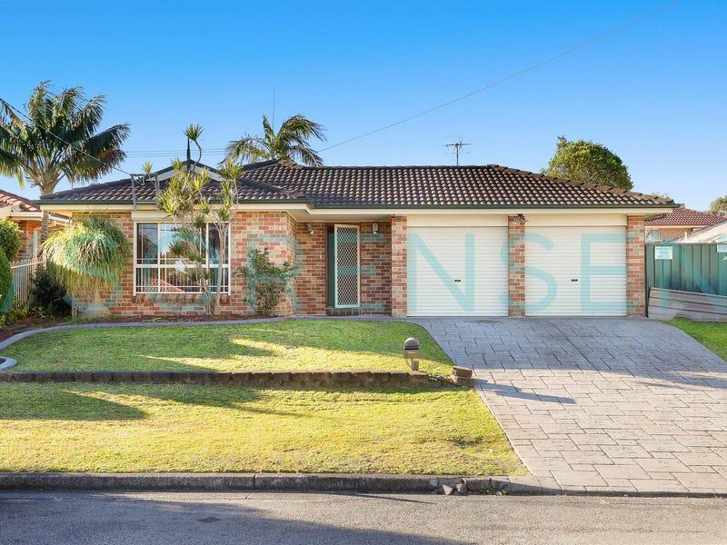 24 Maheno Avenue, Blue Haven, NSW 2262