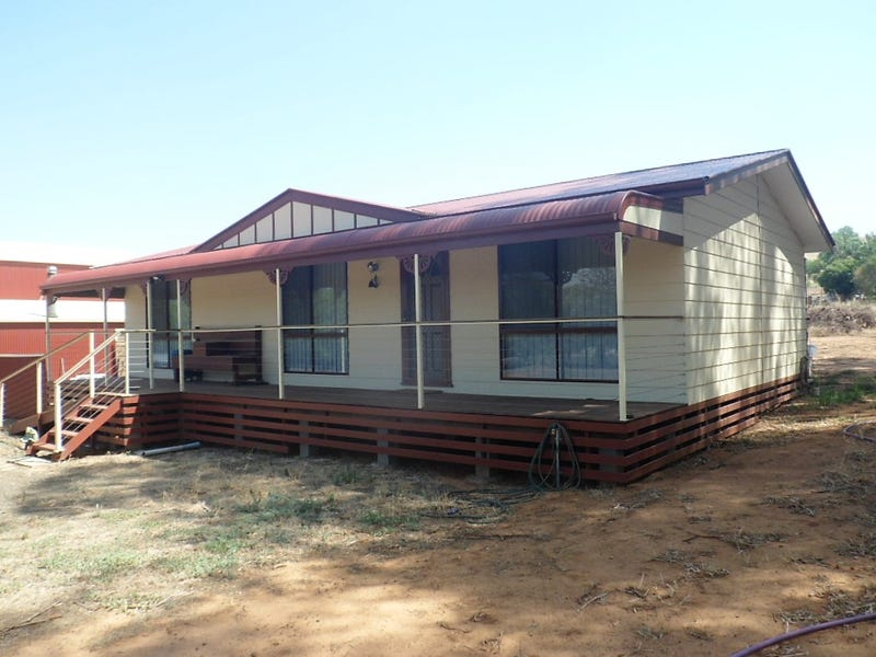 4219 Belubula Way, Canowindra, NSW 2804