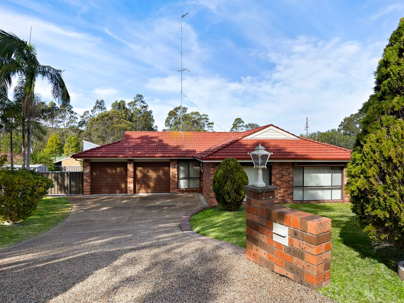12 Shell Close, Croudace Bay, NSW 2280